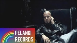 TRIAD - Pasrah (Official Music Video)