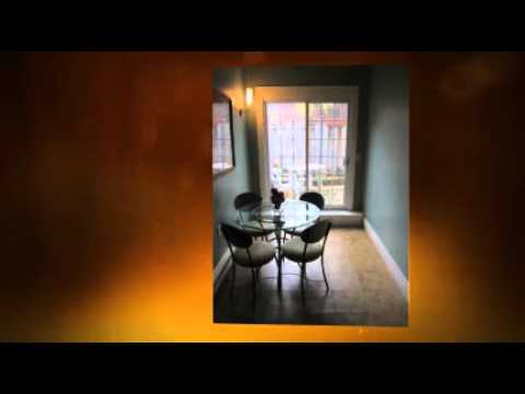 4 Norway Ave. Toronto   2 br Semi-Detached Home for Sale $39