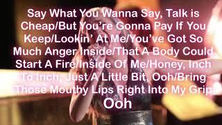 "Download Lagu ""Walk My Way"" by Brynn Cartelli Gratis STAFABAND"