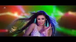 Khubak Khunam - Official Eikhoi Pabunggi Song Release