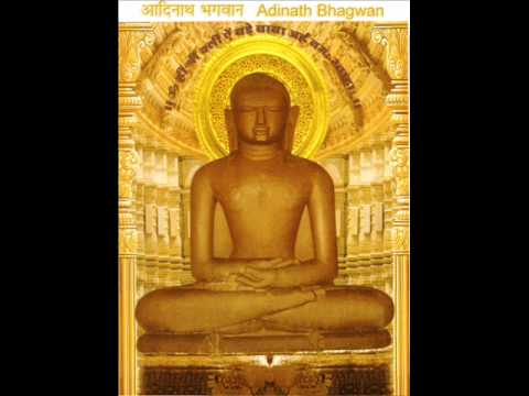 Bhaktamar Stotra Hindi  Part 3 of 3
