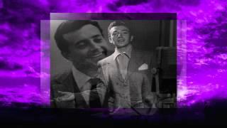Watch Vic Damone Deep Purple video
