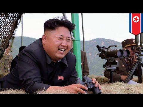 An Honest Travel Guide: North Korea