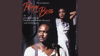 Porgy and Bess (highlights) : Dem white folks sure ain' put nuttin' over on this baby (Porgy, Lily)