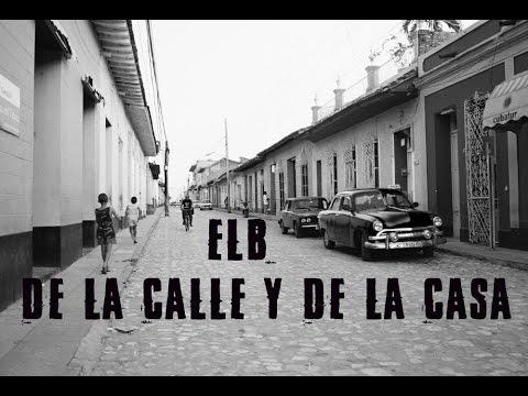 Video De La Calle Y De La Casa El B Solo Audio