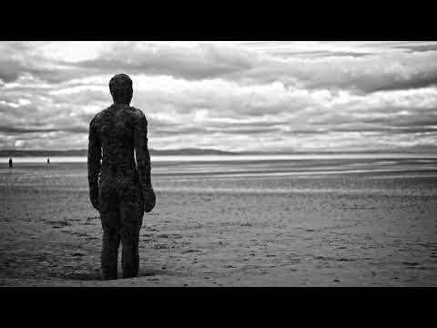 Stoked & Zavion - Valhalla Rising Julian Ess Remix