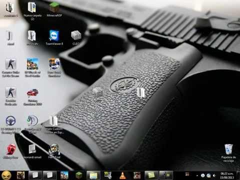 Descargar SWAT 4 full en español un link portable sin instalador descargas y jugas