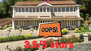 Club mahindra derby green ooty | club mahindra ooty resort | ooty weather | ooty tourist place