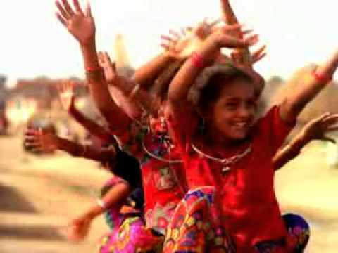 A R Rahman - Maa Tujhe Salaam.3gp Learn How To Upload video