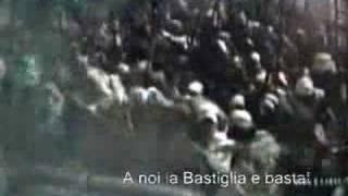 Vídeo 311 de Salvatore Adamo
