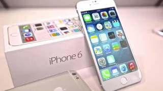 Download Iphone 6 ringtune 3Gp Mp4
