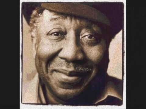 Muddy Waters - Mannish boy (from the album