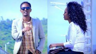 Mulgeta Tekalegn - Kuni Maalii ኩኒ ማሊ (Oromiffa)