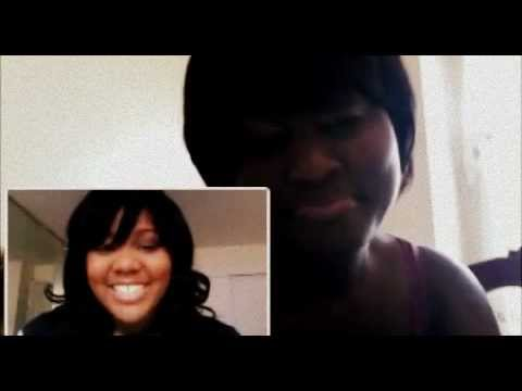Fake Nicki Minaj Prank Call -2011