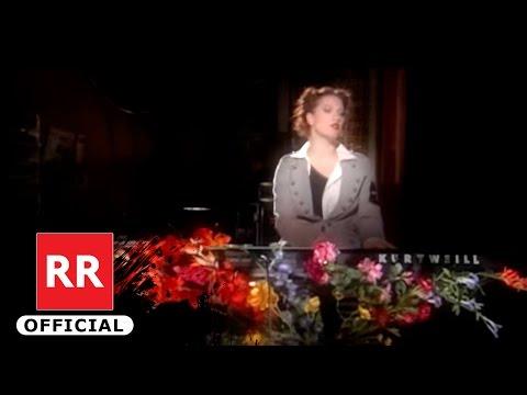 Dresden Dolls - Sing
