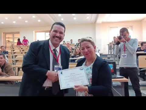 يوم دراسي حول آفاق الصحافة الإستقصائية بالمغرب