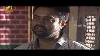 Thangamana Purushan - Episode 313