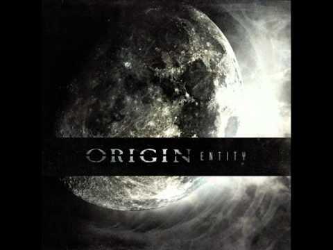 Origin - Banishing Illusion
