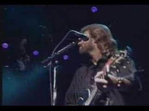 Bee Gees - Massachusetts Music Videos