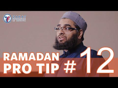 Harga umrah in ramadhan