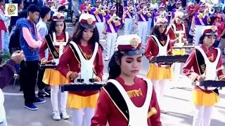 download lagu Awesome - The Best Marching Band/drumline 2017 gratis