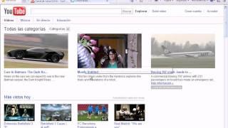 Windows XP (Basico) Curso de Iniciacion, primeros pasos