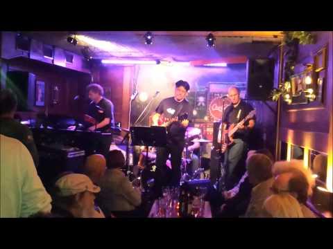 Glenn Frey - Before The Ship Goes Down