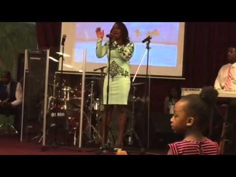 Alleluia Musique Evangelique Haitienne video