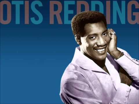 Otis Redding - Stand By Me