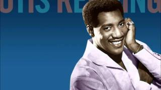 Otis Redding   These Arms Of Mine