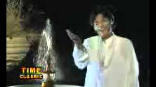 Tumhe Dil Lagi Bhool Jani Sher Miandad Mian Gold Movies Pattoki