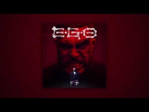 3. Jah Khalib - В открытый космос | E.G.O. | ПРЕМЬЕРА АЛЬБОМА