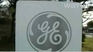 GE to Buy Dresser for $3 Billion