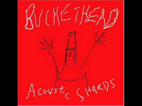 Buckethead - Who Me