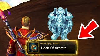 5 Hidden Tricks In Battle for Azeroth You Should Be Using - World of Warcraft