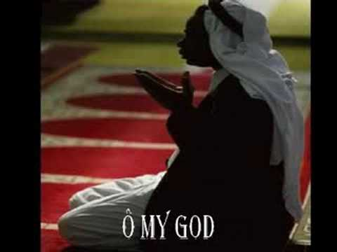 New Islamic Nasheed 2009 - Ya ilahi-