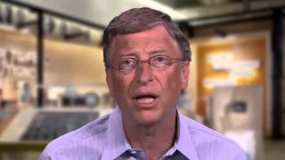 Digital Currency will help those who live in poverty directly   Bill Gates edited