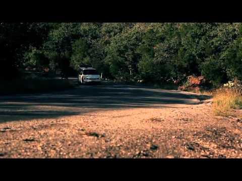 ADTA / Sadistic Apparel / TITS 60mph / 100kmh Drifting Drift Trikes!
