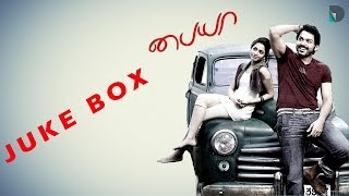 download lagu Paiya Juke Box - Yuvan Music gratis