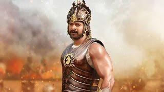 Bahubali Trailer Review
