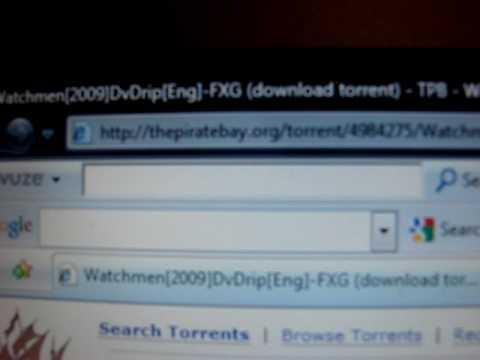 how to download torrents fast .... fastest torrent download ..how to use vuze