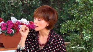 Hallmark Channel Home & Family 2100   Frances Fisher