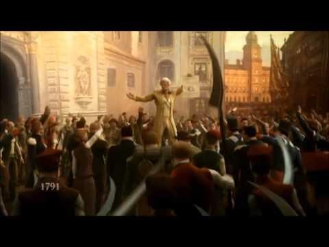 Animowana Historia Polski     NiemoMovies