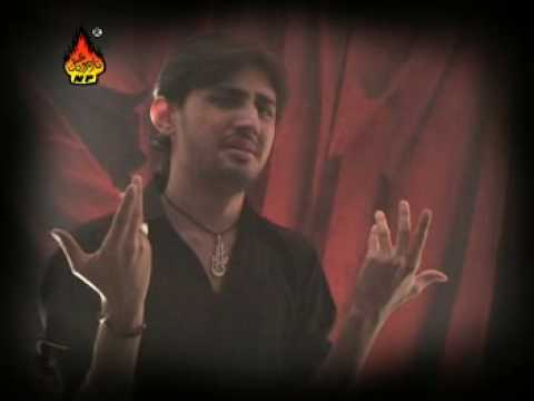 Soo Ja Sakina(s.a) By Johar Rizvi 2009 video