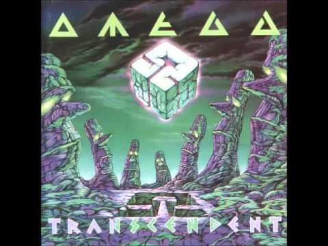Omega - Transcendent - 1996