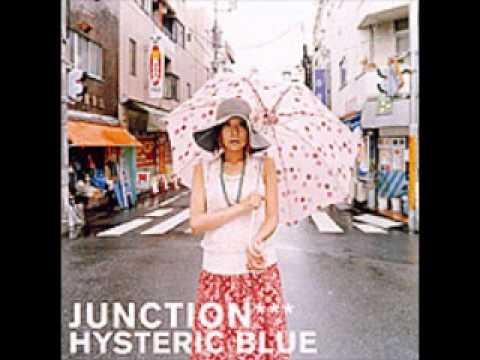 Hysteric Blueの画像 p1_22