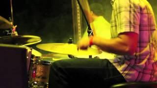 Fusik | Aura Music Festival