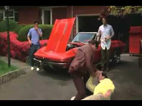 Ray Liotta Goodfellas Pistol Whip goodfellas pistol whip...