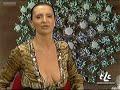 Joanna Golabek DAnna Sat 18 06 11 marps Video