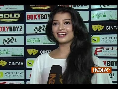 CINTAA Organises a Cricket Match for Television Celebrities
